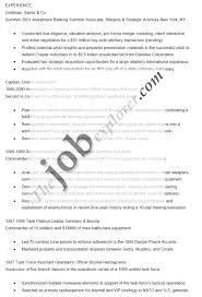 simple resume sample doc free simple resume free resume example and writing download 85 surprising free simple resume templates 85 surprising free simple resume templates