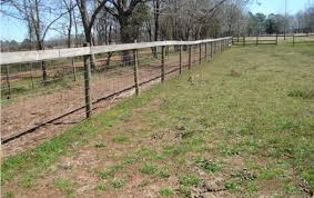 fence fence on sale stimulating fence for sale gumtree perth