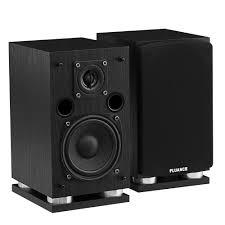 black friday surround sound sxhtb surround sound home theater speaker system fluance