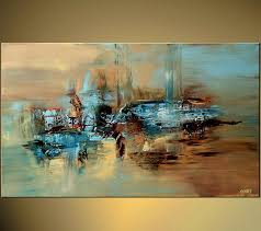 100 handmade abstract oil painting large wall art on canvas high quality abstract oil painting handmade oil painting oil painting with 62 08 set on