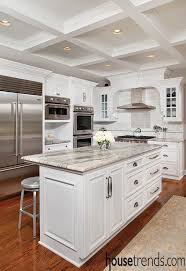 Kitchen Granite Countertops by Best 25 Cleaning Granite Countertops Ideas On Pinterest Clean