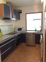 einbauküche günstig kaufen einbauküche mit elektrogeräte günstig abzugeben in stuttgart