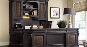 Dining Room Desk Awe Inspiring Art Delicate Suitable Duwur Ideal Delicate Suitable