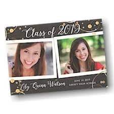 graduation announcement invitations4less discount graduation announcements