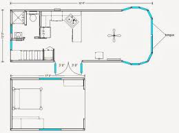 Tiny House Plans On Wheels 310 Best Tiny Houses Images On Pinterest Tiny House On Wheels