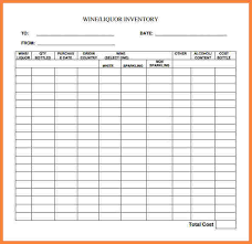 Hotel Inventory Spreadsheet by Bakery Inventory Spreadsheet 100 Images 3 Bakery Costing
