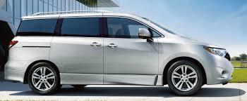 minivan nissan quest interior 2015 nissan quest overview cargurus