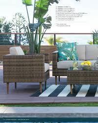 Outdoor Rugs Only by Living Spaces Product Catalog Outdoor 2017 Page 2 3