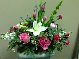 next day delivery flowers farmington mo flower delivery ike s florist
