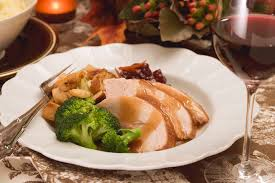 simple crockpot turkey breast and dressing recipe