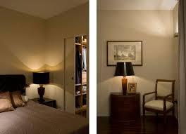 Appealing Interior Design Ideas For Apartments Decoration Awesome - Interior design apartments