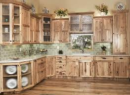 Farmhouse Kitchen Cabinets 27 Farmhouse Wooden Kitchen Cabinet Designs With Rustic Style