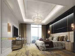 home design 8 home design ideas great for you interior design and exterior