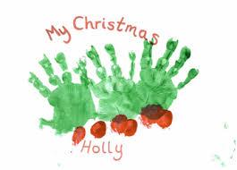fundraising christmas card ideas pre infant u0026 junior