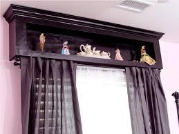 simple nursery window treatments u2014 nursery ideas baby 5 nursery