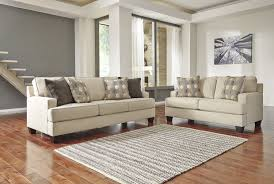 Freeds Furniture Arlington by Fair 60 Living Room Sets Dallas Tx Decorating Inspiration Of