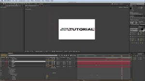 tutorial kinetic typography after effects after effects kinetic typography tutorial after effects tutorials