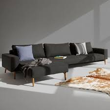 Best Sofa Minimalis Modern Images On Pinterest Sofas Sofa - Lounger sofa designs