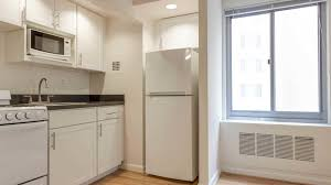 Kitchen Cabinets Washington Dc 1500 Mass Rentals Washington Dc Trulia