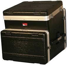 Audio Racks Pro Audio Racks And Stands Rack Cabinet Plans Bezoporu Info
