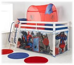 Spiderman Toddler Bed Toddler Bed Tent Spider Man Pictures Reference
