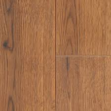Laminate Wood Look Flooring Laminate Flooring Laminate Wood And Tile Mannington Floors