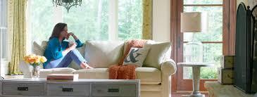 Indiana Bedroom Furniture by Living Room Furniture Stahl Furniture Of Bloomington