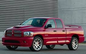 2006 dodge ram lone edition used 2006 dodge ram 1500 for sale pricing features
