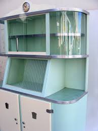 Retro Metal Kitchen Cabinets For Sale Metal Kitchen Cabinets Vintage Interior Design
