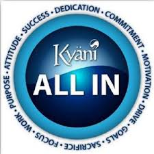 Kyani Business Cards Kyani Training Android Apps On Google Play