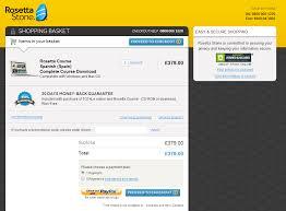 rosetta stone black friday deals rosetta stone promo codes u0026 discount codes get 50 off my