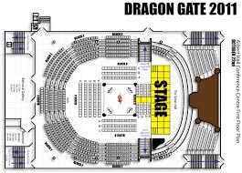Royal Albert Hall Floor Plan Welcome To Dragon Gate Uk