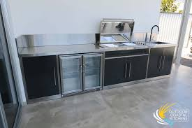 stainless steel base cabinets contemporary kitchen stainless steel base cabinets country kitchen
