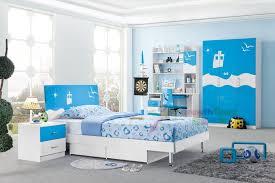 chambre a coucher bebe le meilleur ensembles meubles la chambre coucher des enfants pas