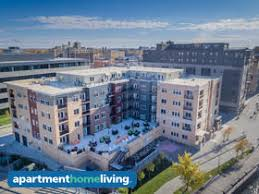 green bay apartments for rent green bay wi
