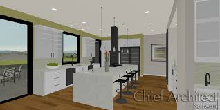 home designer suite 28 images home designer pro 2014 chief