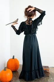 Victorian Dress Halloween Costume 24 Victorian Mourning Images Victorian Fashion