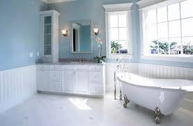 blue bathroom decor ideas bathroom blue bathroom decor with bathroom designs for small
