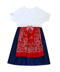 fall holiday dresses u2013 max u0026 dora