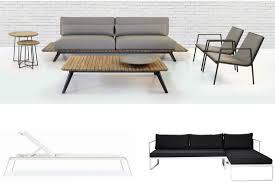 t d c outdoor furniture