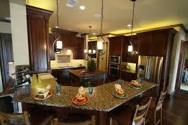 Emejing Design Tech Homes Gallery Amazing Home Design Privitus - Design tech homes