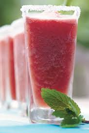 watermelon margarita recipe fiesta margarita drink recipes southern living