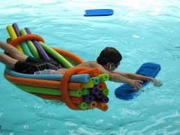 Pool Chairs Floating Pool Chairs Chair Design And Ideas