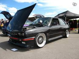 bmw e30 philippines must see bmw m3 e30 in furious and sound