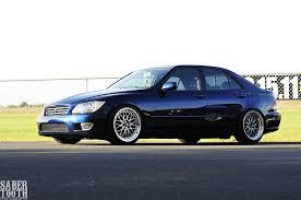 lexus is300 5 speed vwvortex com feeler g2005 lexus is300 5 speed manual auto