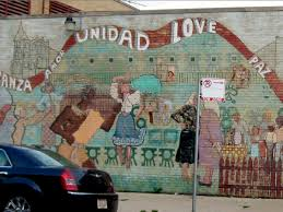 Chicano Park Murals Restoration by A Guide To 51 Neighborhood Murals You Must See Right Now
