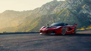 supercars hd wallpapers on wallpaperget com