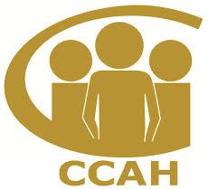 chambre d arbitrage de chambre de conciliation et d arbitrage d haiti ccah accueil