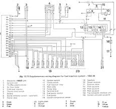 trx450er oem headlight switch wiring yamaha raptor forum beautiful