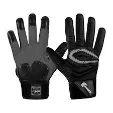 Flag Football Gloves Football Gloves Cutters
